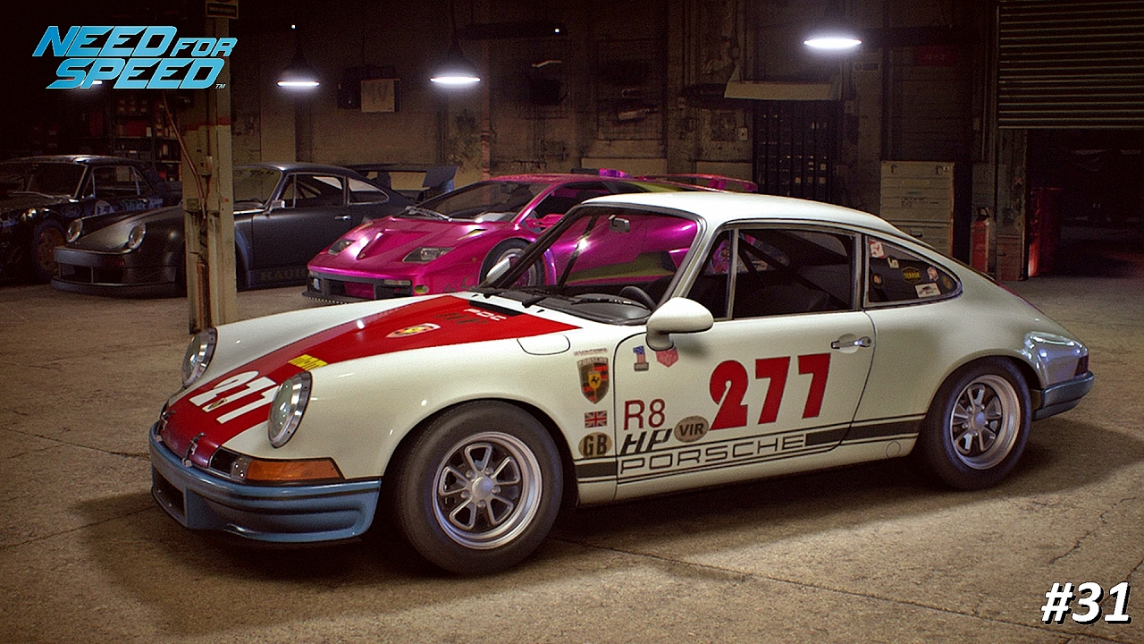 Need for speed 2015 porsche 911 carrera rsr 28 1973 need for speed 2015 porsche 911 carrera rsr 28 1973 porsche do magnus nfs2015 31 vanachro Images
