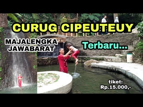 waterfall-cipeuteuy-majalengka-indonesia-//-asep-global