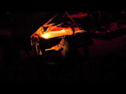 Ludovico Einaudi - Eros Live (Berlin Tempodrom 10.04.2013) mp3
