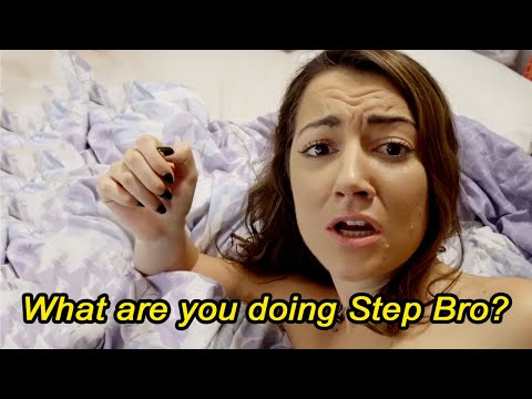 What Is Step Bro Doing? from YouTube · Duration:  4 minutes 21 seconds