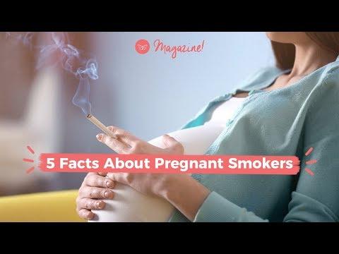 Poliklinika Harni - Pušenje u trudnoći i spermiogram muških potomaka