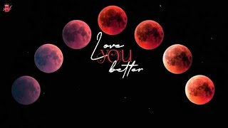 [COLOR CODED LYRICS/VIETSUB] GOT7 (갓세븐) - Love You Better | …