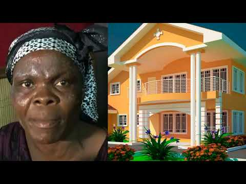 confirmed;-midland-savings-and-loans-bank-buys-house-for-patience-sarfo-&-her-children