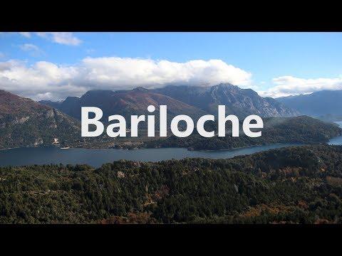 Imposible No Enamorarse De Este Lugar   Bariloche
