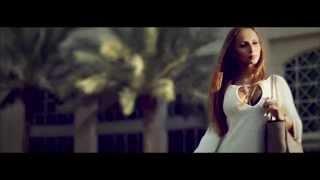 Смотреть клип Sean Finn & Chris Willis - So Good