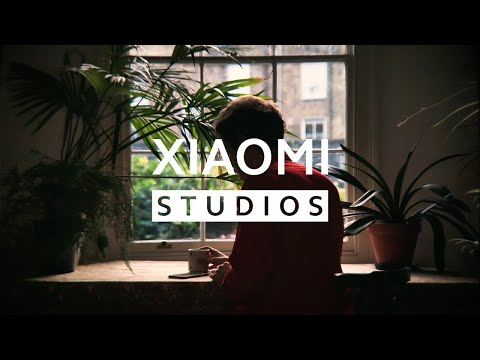 "Xiaomi Studios Presents ""The Fly"" | A #ShotByMi Film"