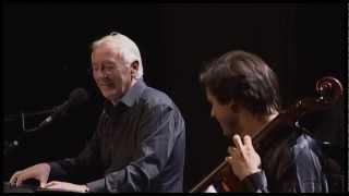 Gambar cover Oliver Dragojevic & Stjepan Hauser - Ako Volis Me (Live)