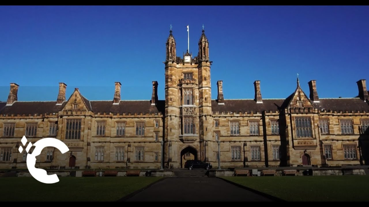 Pathway To Med At The University Of Sydney Academic Insights