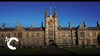 Pathway to Med at the University of Sydney: Academic Insights thumbnail
