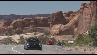the-best-roads-west-of-the-rockies-adventure-drives-01