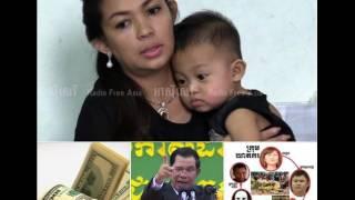 KPR Cambodia Hot News Today , Khmer News Today , Evening 25 07 2017 , Neary Khmer
