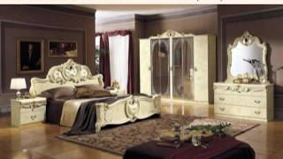 Traditional Bedroom Sets - Furniturenyc, Nj