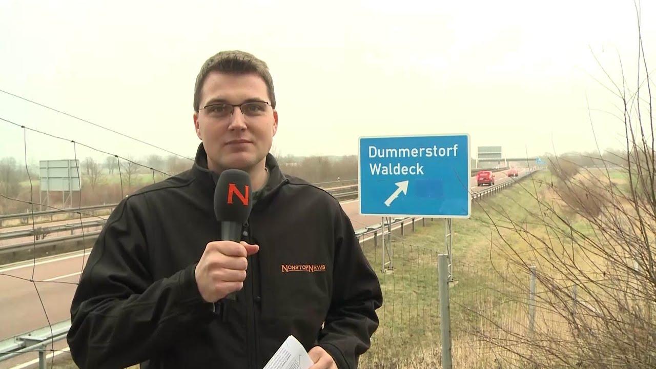 Rostock Non Stop News