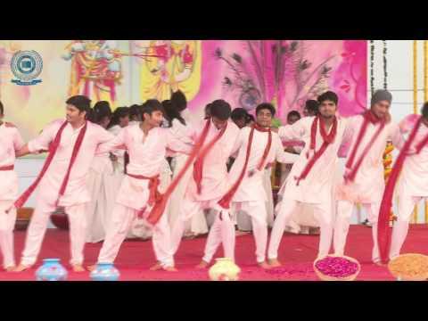 Rang barse bheege chunarwali mp3 song download rang barse holi.