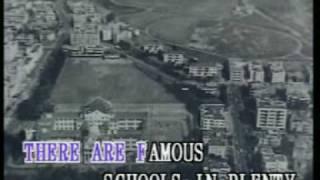 La Salle College School Song