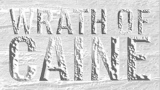 Intro pusha T - Pusha T [Wrath Of Caine] 2013 [FREE Download]