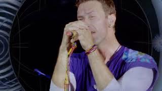 Baixar Always In My Head - Live In São Paulo Subtitulado Español (Coldplay)