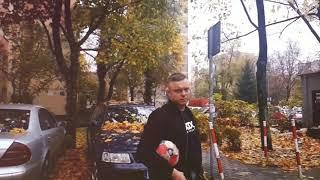 VIDEO LIFE X MY TAPE 01.