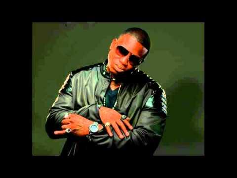 Gucci Mane - Heavy (Instrumental)