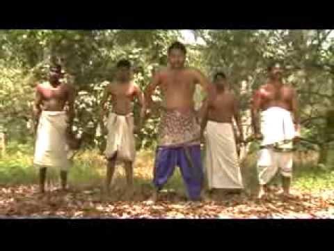 Sodala Veera Karrupan -Chinna Rasa Urumee Melam Masanakali