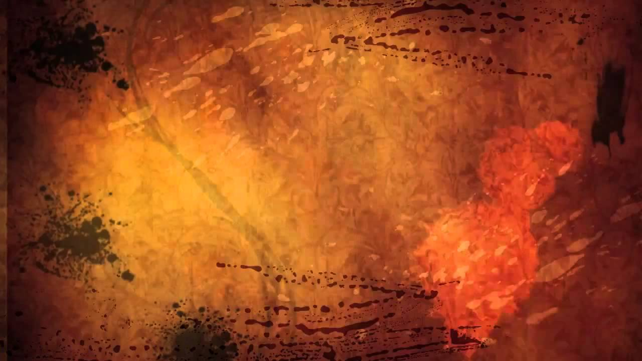video background 152 grunge background video loop youtube