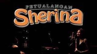 Baixar Sherina Medley - Pepita Salim & Carol Kuswanto