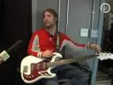 DELAYS - Studio Session Interview 2008