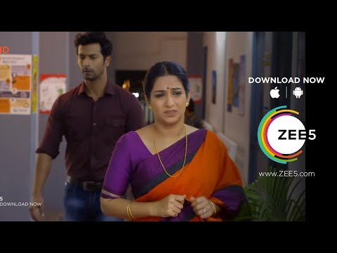 Tujhse Hai Raabta - Episode 13 - Sep 20, 2018 | Best Scene | Zee TV Serial | Hindi TV Show