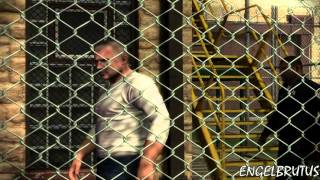 Prison Break - The Conspiracy Chapter 1 PC Gameplay (Difficulty Shark)