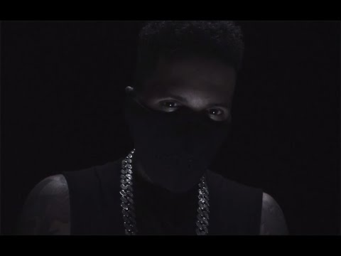 Official Video: Kid Ink - Cool Back