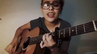 Los mejores covers acusticos en Español PARTE 1