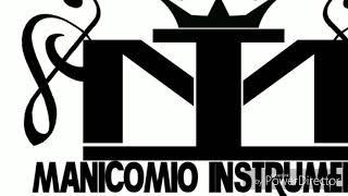 No Tengo Miedo Lil Duddy (preview) M Tracks Records-Manicomio-Instrumental 2019 🎙️