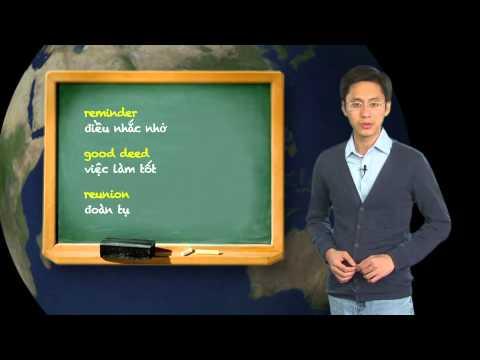 Học tiếng Anh qua tin tức – Nghĩa và cách dùng từ Hostility (VOA)