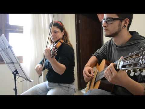 Concertino Musical