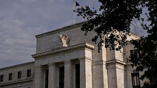 Stimulus Bill Draft Gives Treasury $425 Billion to Fund Fed Aid