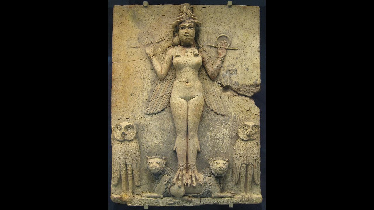 Egyptian sex god — pic 14