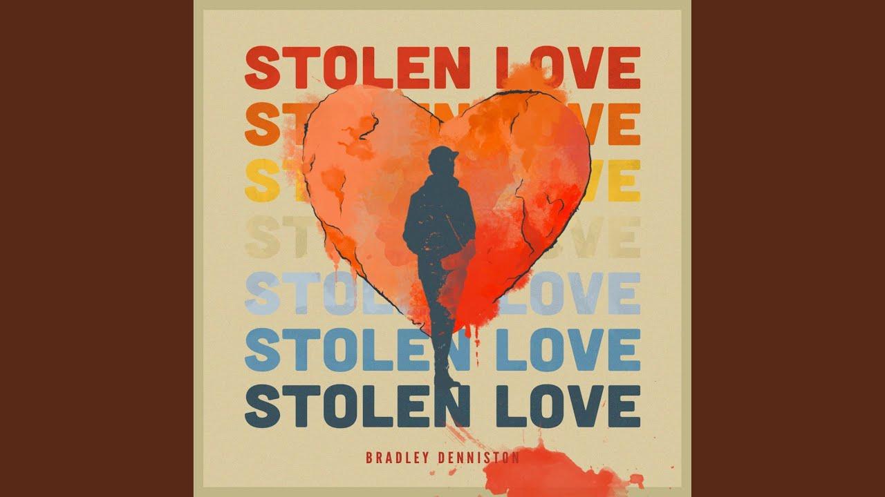 Download Stolen Love