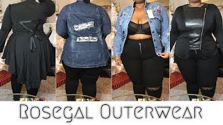 """Outerwear""? More Like Shirts 🤔  