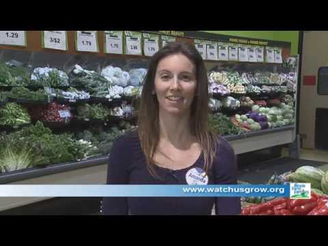Chicago-area moms are asking questions about food and farming
