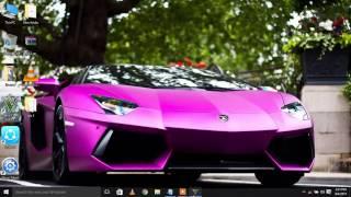 API64.DLL TÉLÉCHARGER GTA 5 STEAM