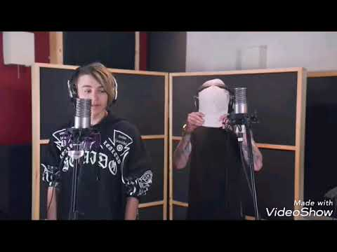 Bars and melody - better now post Malone...