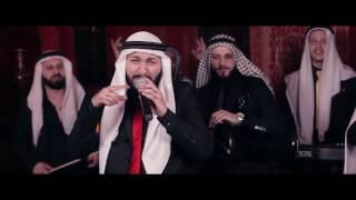 Смотреть клип Dani Mocanu - Sistemul Al-Qaida
