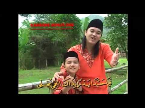 ust hariri feat ceng zamzam - ya imam