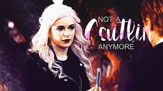 Fandom: The Flash Song: Icon For Hire - Hope Of Morning Coloring: V...