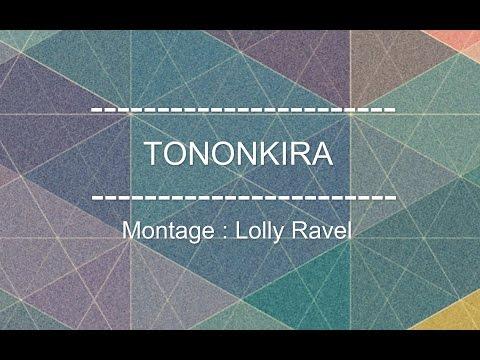 AMBONDRONA - Inty aho - Tononkira