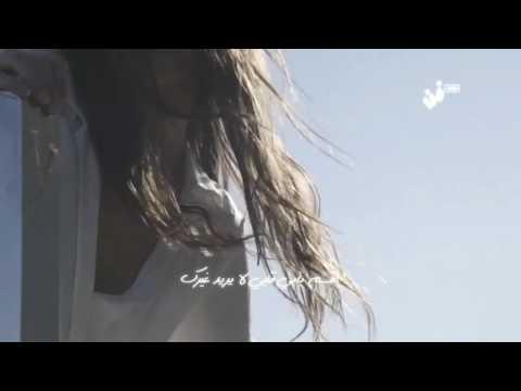Mi gna 💜 Model : Nika ( Arabic Subtitle )