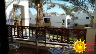 Отзывы отдыхающих об отеле Otium Hotel Amphoras Sharm 5*  г. Шарм-Эль-Шейх (ЕГИПЕТ)
