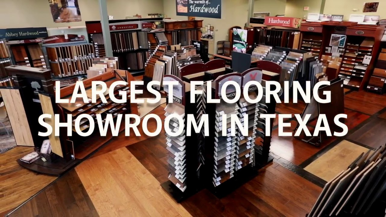 O'Krent Floors | San Antonio TX 78232