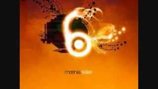 Moenia-Siempre igual Solar