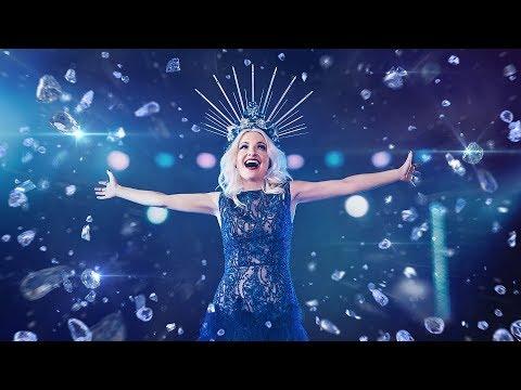 Australia's Eurovision Journey: 16 - 19 May